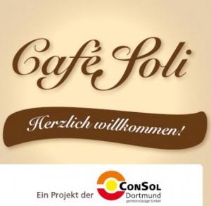 Cafe Soli