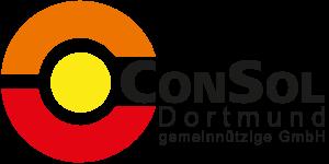 - ConSol Dortmund gGmbH